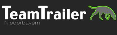 Teamtrailer