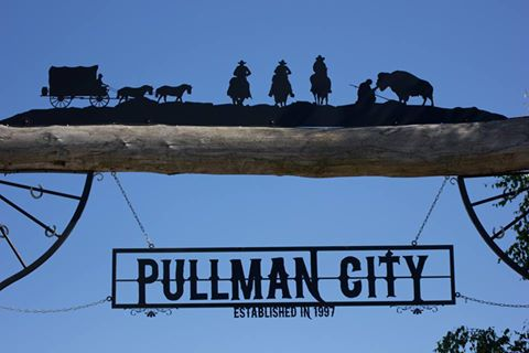 pullman_city_n
