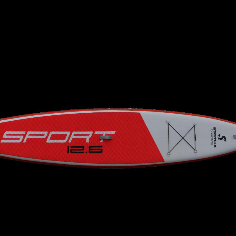 Sport1-freigestellt